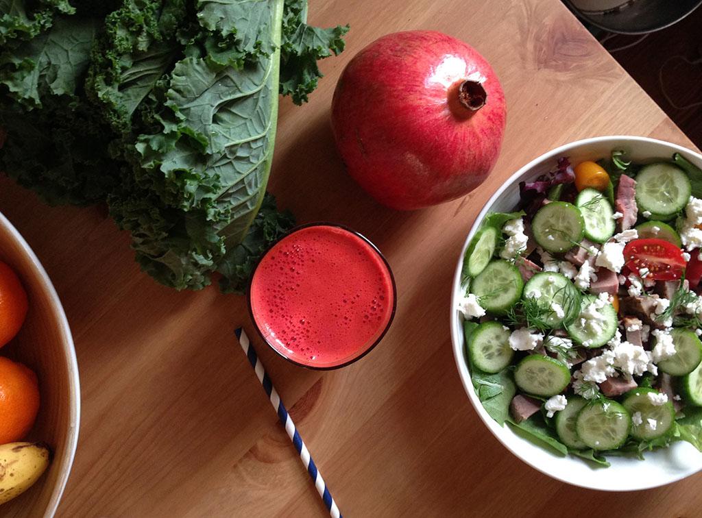 saladjuice2