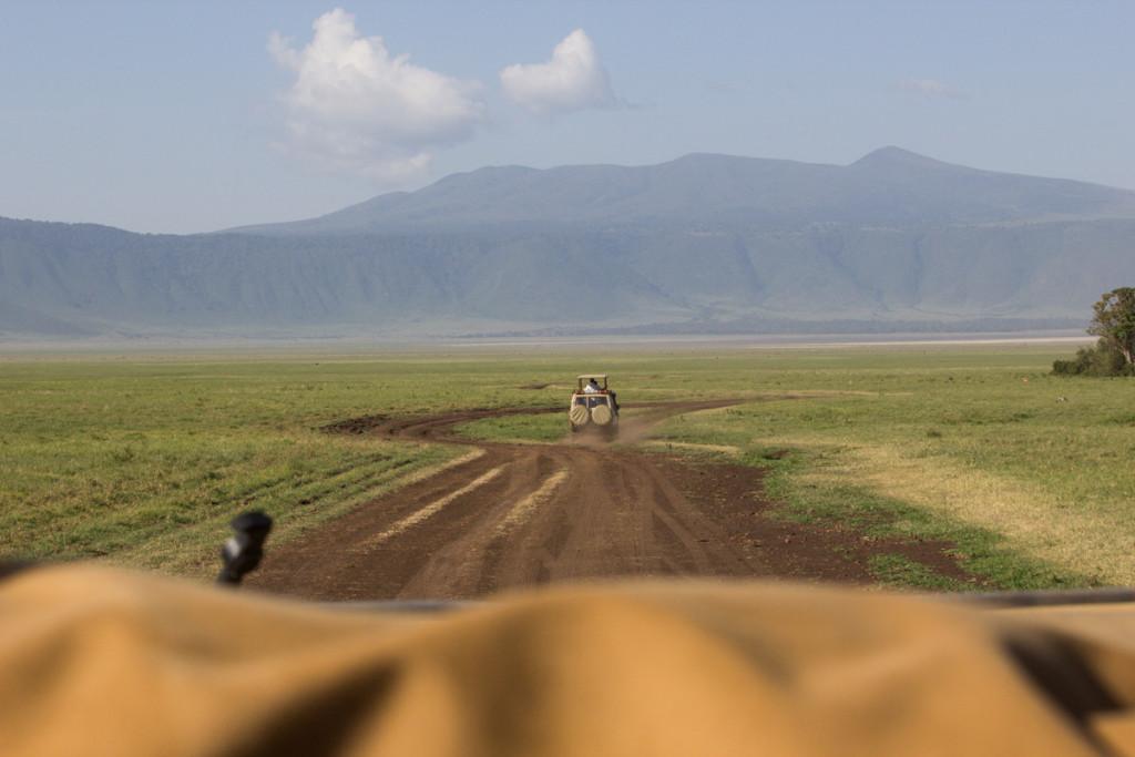 Crater + South Serengeti - Screen-10