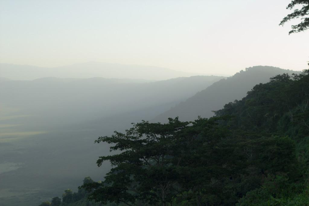 Crater + South Serengeti - Screen-2
