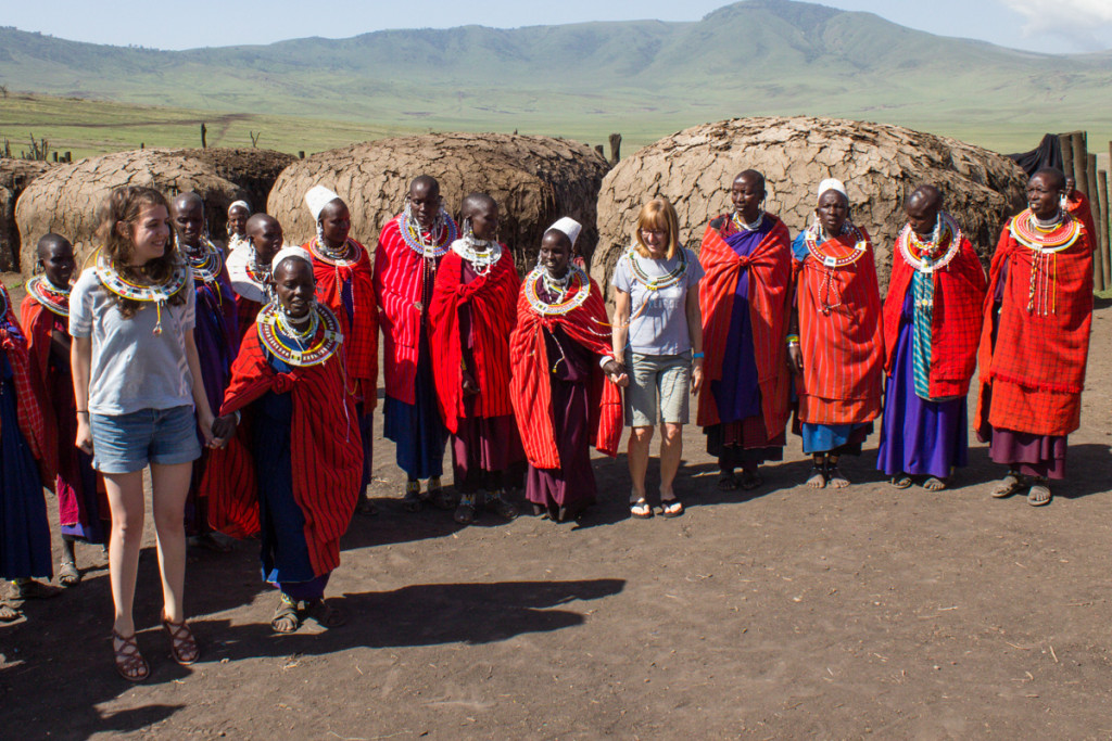 Crater + South Serengeti - Screen-27