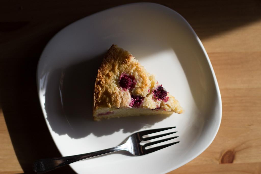 Raspberry Cake - Web-10
