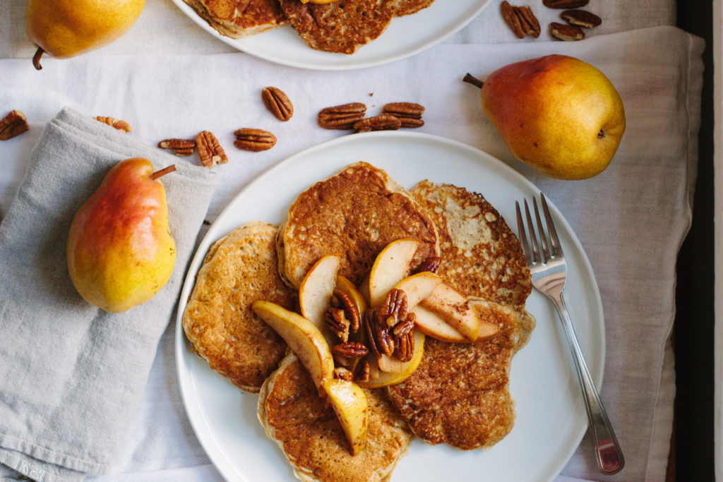 pancakes-with-pears-and-pecans-14-of-18