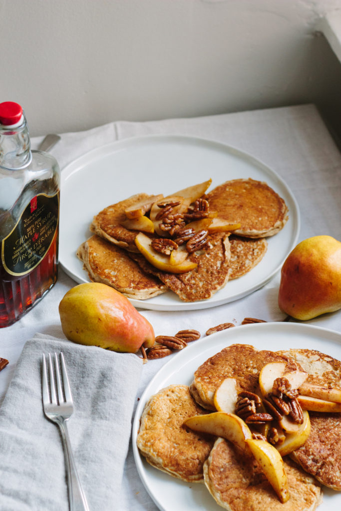 pancakes-with-pears-and-pecans-8-of-18